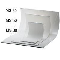Novoflex Magic Studio 30 MST-30