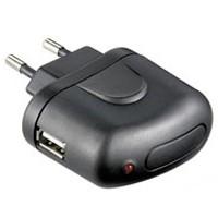 USB Lade-Adapter 230V