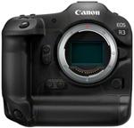 new-210414-Canon-02