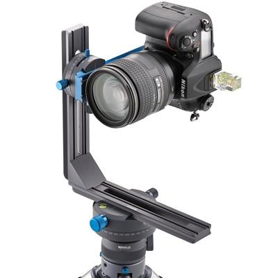 Novoflex Komplett-Sets VR-System PRO II