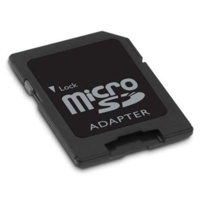 Adapter Micro SD auf SD
