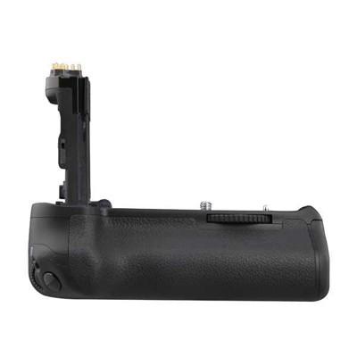 B.I.G. Batteriegriff CBG-E14 f. Canon EOS 70D/80D