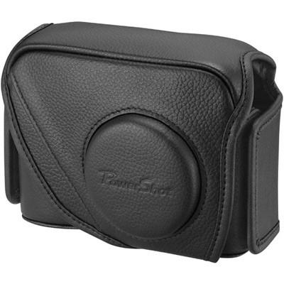Canon Tasche DCC-1620