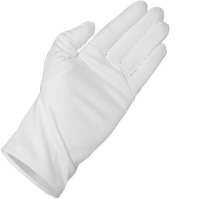 B.I.G. Microfaser Handschuhe Gr. S