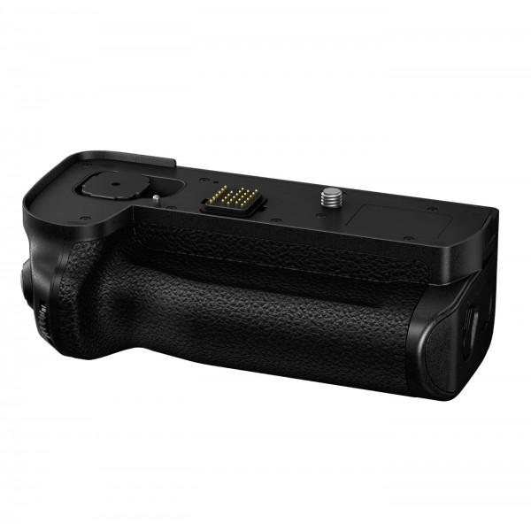 Panasonic Batteriegriff DMW-BGS1