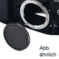 Gehäusedeckel Canon EOS