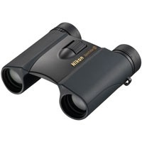 Nikon Sportstar EX 10x25 schwarz DCF