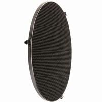 HELIOS Wabenfilter für Beauty Dish 40cm