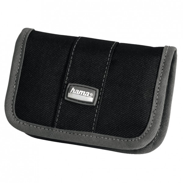 Hama Speicherkarten-Tasche Mini