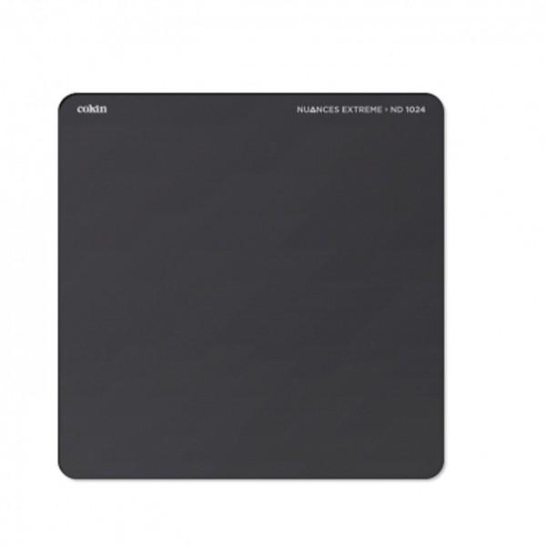 Cokin Nuances Extreme ND1024 Soft System P/Size M
