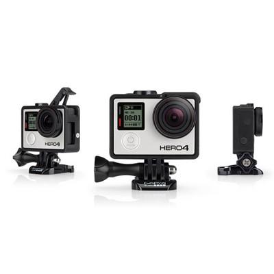 GoPro The Frame Rahmenhalterung HERO5