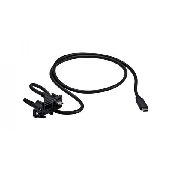Canon USB-Netzadapter PD-E1