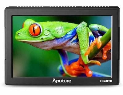 Aputure VS-5 LCD-Field-Monitor 7 Zoll