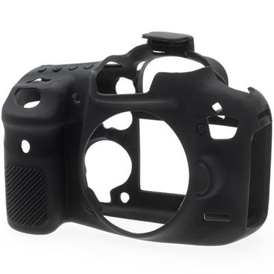 easyCover für Canon 7D Mark II, schwarz