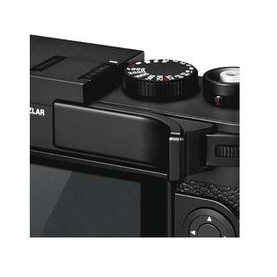 Leica Daumenstütze M10, schwarz