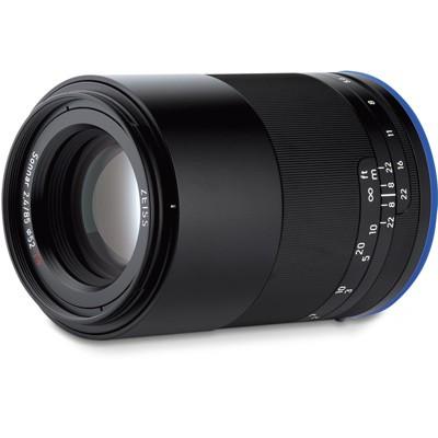Zeiss Loxia 2,4/85mm für Sony E-Mount