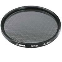 Hama Gitterfilter 4x - 43mm