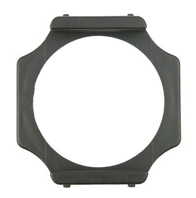 Dörr GO2-System Filterhalter