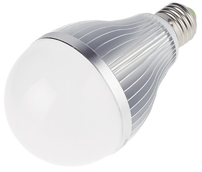 Kaiser Tageslicht LED Lampe 15W, 5600K, E27