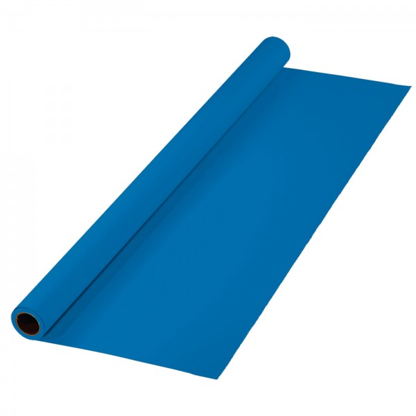 Hama Hintergrundkarton 1,35 x 11m marineblau