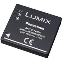 Panasonic Ersatzakku DMW-BCE10 für FX