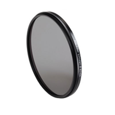 Zeiss T* Polzirkular 55mm