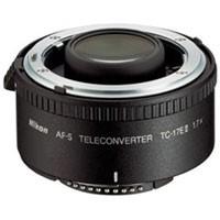 Nikon Telekonverter AF-S TC-17E II 1,7fach