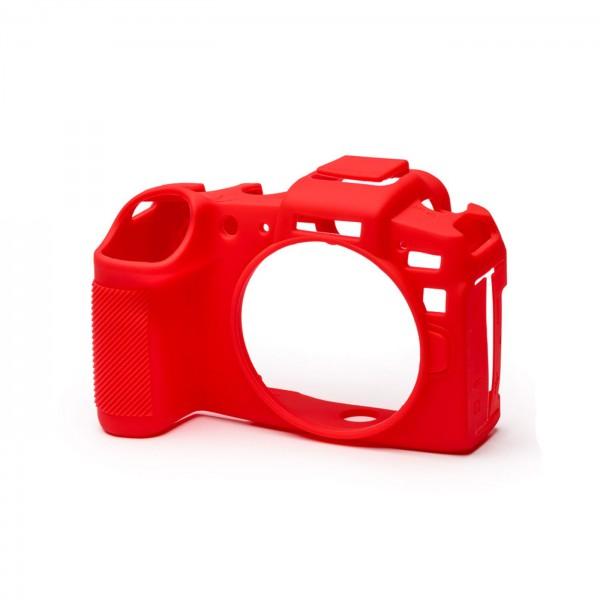 easyCover case für Canon RP, rot