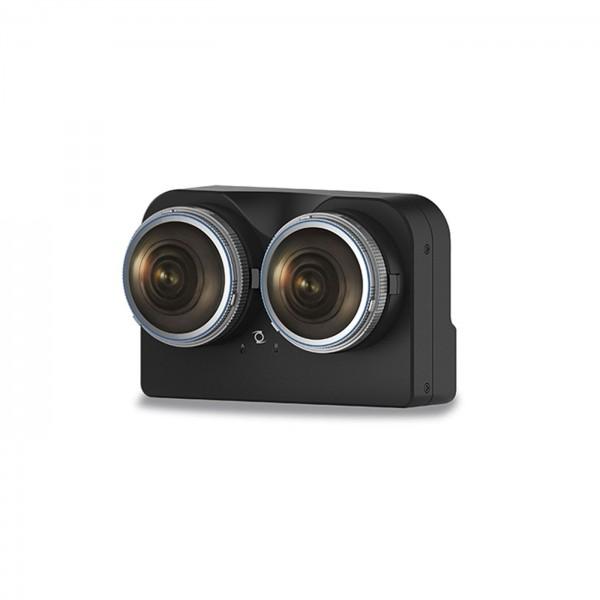 Z-Cam K1 Pro Cinematic VR180 Kamera