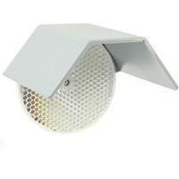 Eltima Regenschutz für Reflektor