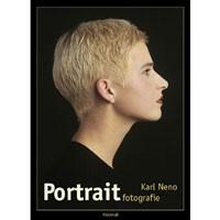 Buch: Portrait Fotografie - Karl Neno