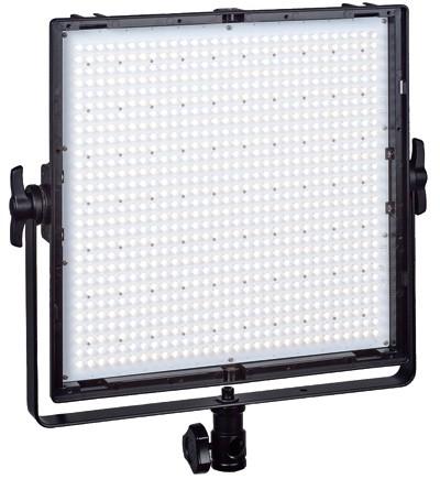 Kaiser LED-Flächenleuchte PL 840 Vario