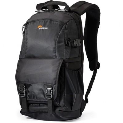 Lowepro Fastpack BP150 AW II
