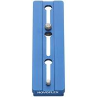 Novoflex Q-Platte PL 4 155mm