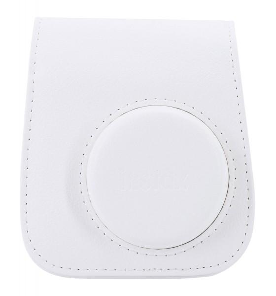 FUJI Instax Mini 11 Tasche ice-white