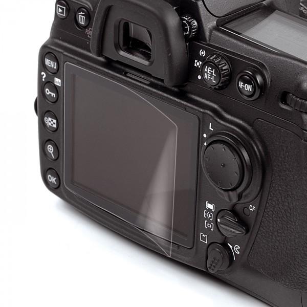 Kaiser Display-Schutzfolie für Canon EOS-R