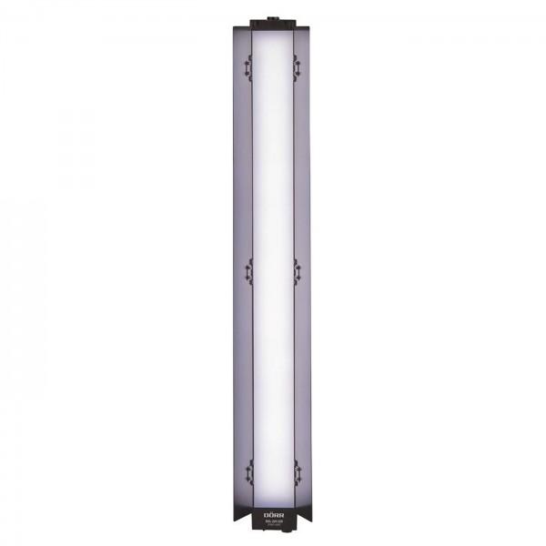 Dörr DSL-224 LED Strip Light