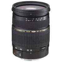 Tamron SP AF 2,8/28-75 XR Di LD asph. für Sony
