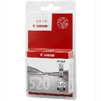 Canon Tintentank PGI-520, schwarz
