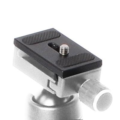 B.I.G. Ersatzwechselplatte TM-1250
