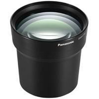 Panasonic Tele-Vorsatzlinse DMW-LT55E, 55mm