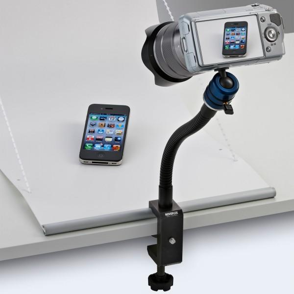Novoflex MagicStudio MS-ARM