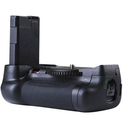 B.I.G. NMB-D55 Batteriegriff f. Nikon D5500