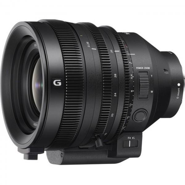 Sony SEL-C FE T3,1/16-35 mm G