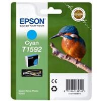 Epson Tinte (T1592) cyan