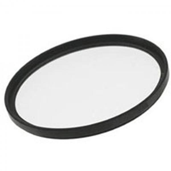 Aufsteck-UV-Filter Serie S 4,5
