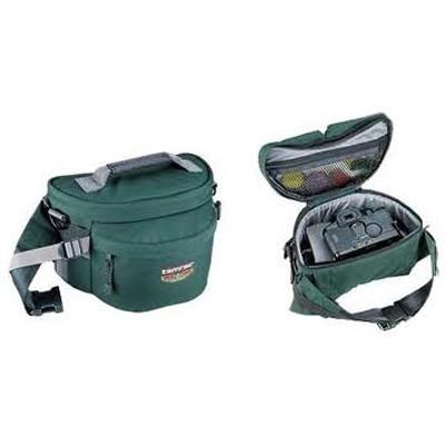 Tamrac Gurt für Hüfttasche 5705