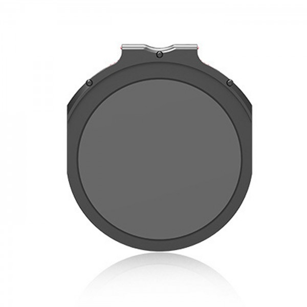 Haida M10 Drop-In ND1,8 (64x) Nano Graufilter