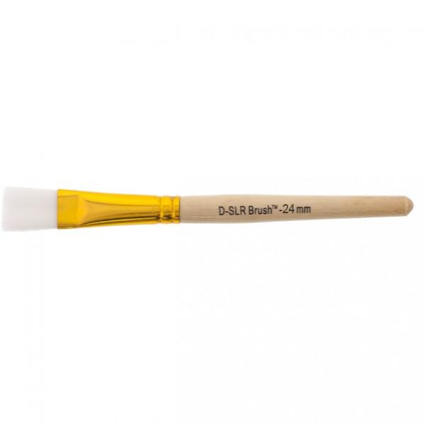 Dust Patrol 24mm Brush für Vollformat Sensor
